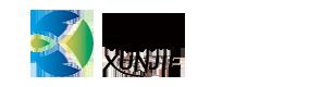 虹吸排水,雨水收集,雨水回收利用,雨水斗供应商-江苏迅杰环境工程有限公司
